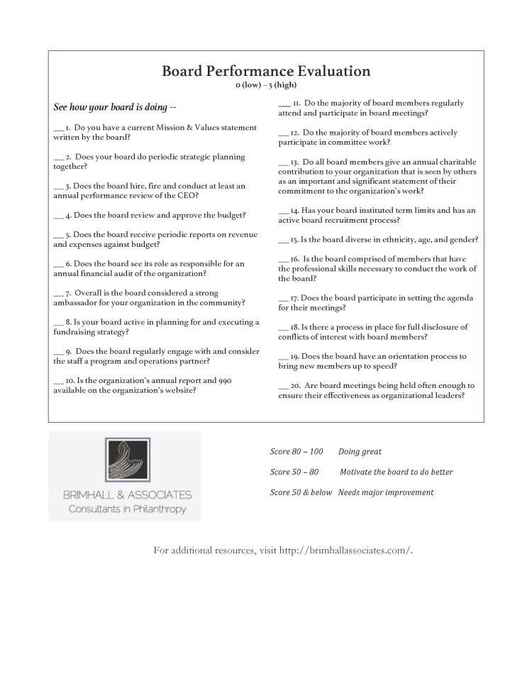 brimhall-associates-board-evaluation